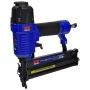 Grampeador e Pinador 2x1 Pneumatico PDR PRO-621 capacidade 100 Grampos tipo 90 ou Pinos Tipo F