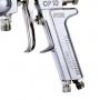 Pistola para Tanque de Pintura PDR Modelo Pro-510T Bico 1.0mm