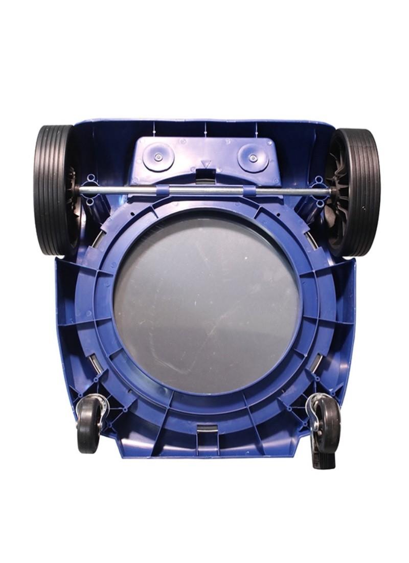 Aspirador de Po e Liquidos EINHELL 1450w BT-VC 1450 S
