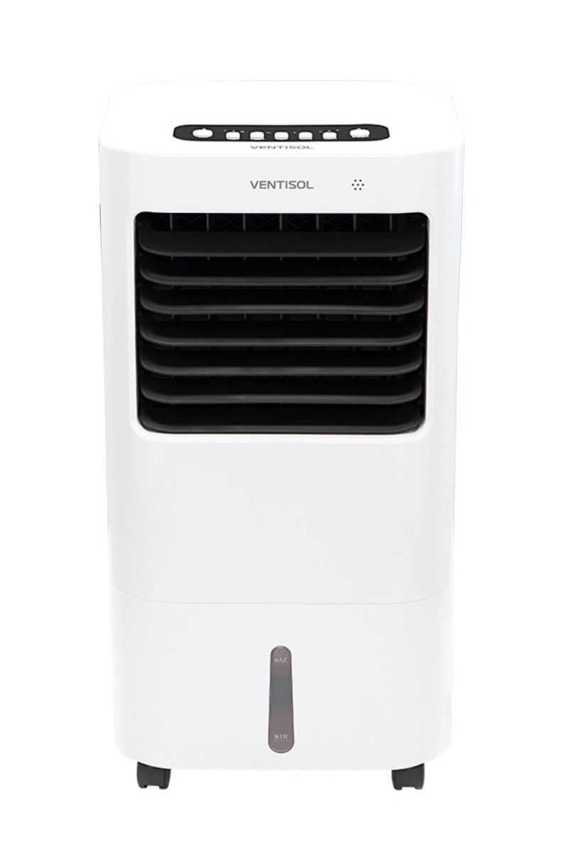 Climatizador Evaporativo VENTISOL Residencial Nobille CLM20
