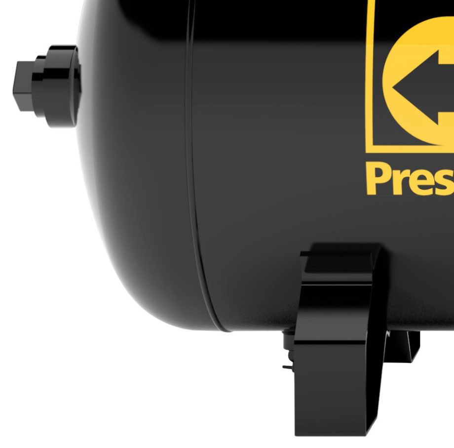 Compressor Ar Pressure Ônix Pro 10/100-V 2HP
