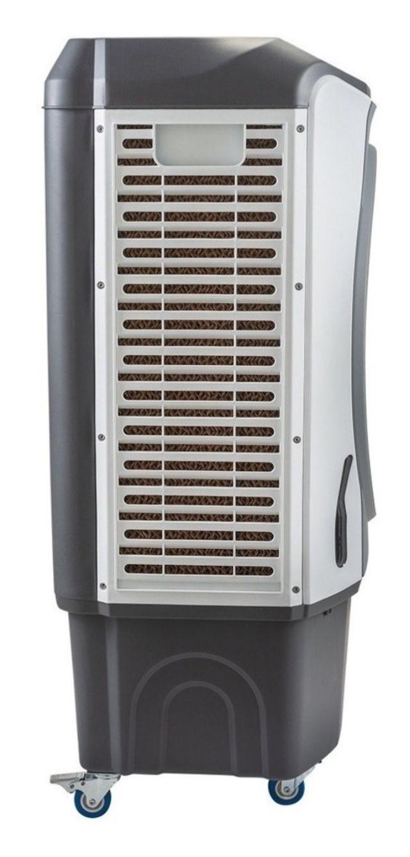 Climatizador Evaporativo Ventisol CLI 45L PRO