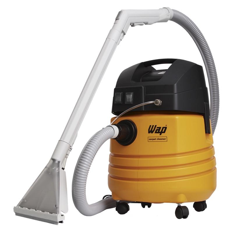 Extratora Wap Carpet Cleaner 25 litros