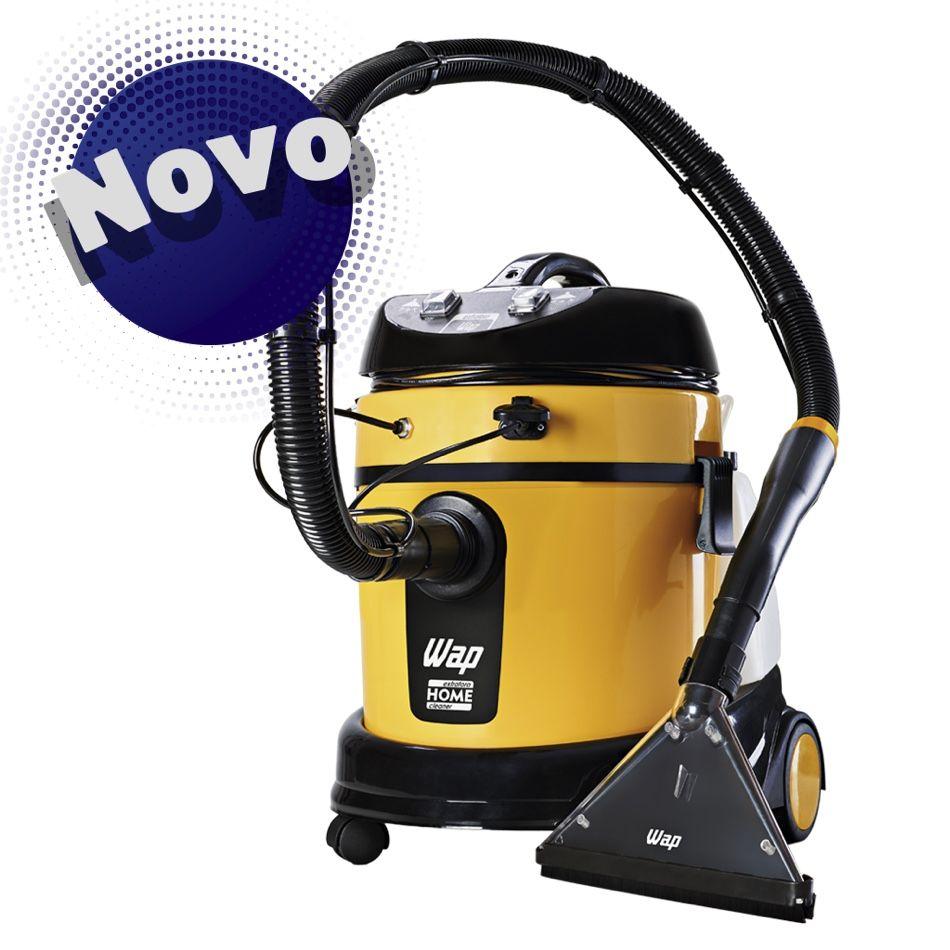 Extratora Wap Home Cleaner 20L
