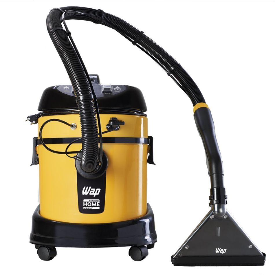 Extratora Wap Home Cleaner 20L