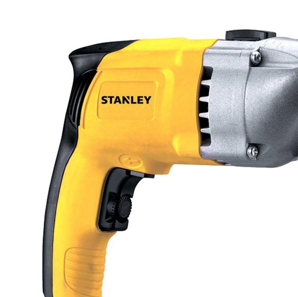 """Furadeira Impacto Stanley 1/2"""" 800w STDH8013"""