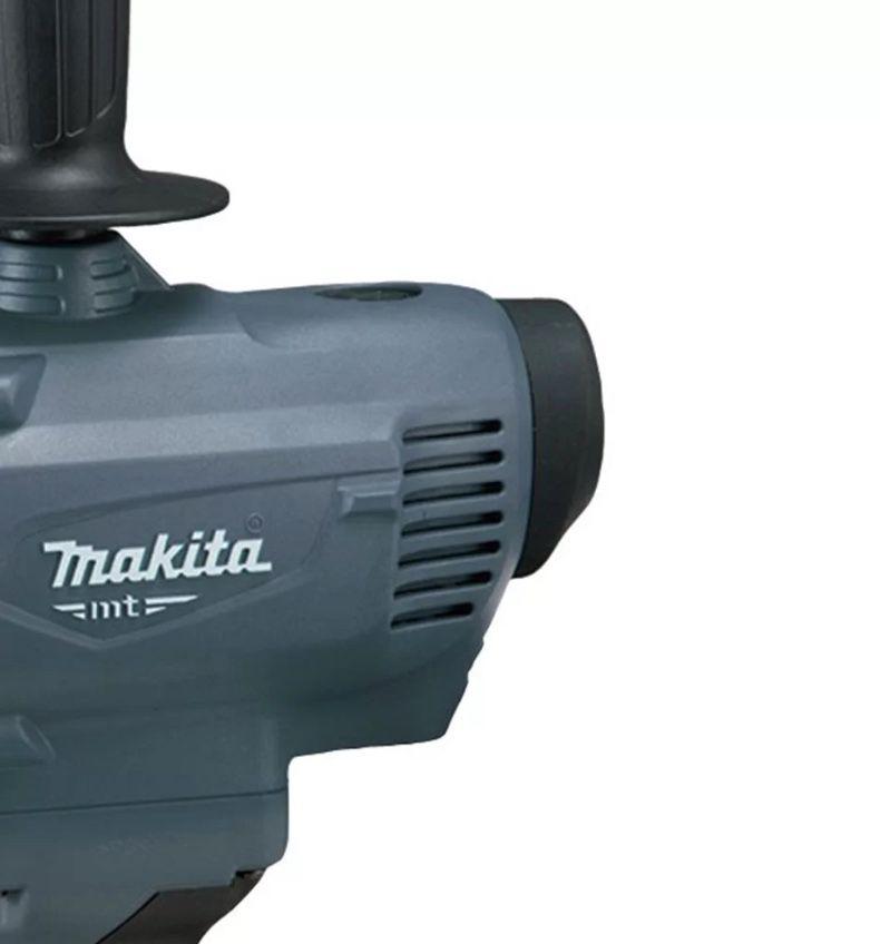 "Furadeira Makita 1/2"" 750w M6201G"