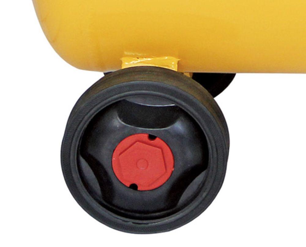 Motocompressor Pressure WP Moto Press 8.2/25L