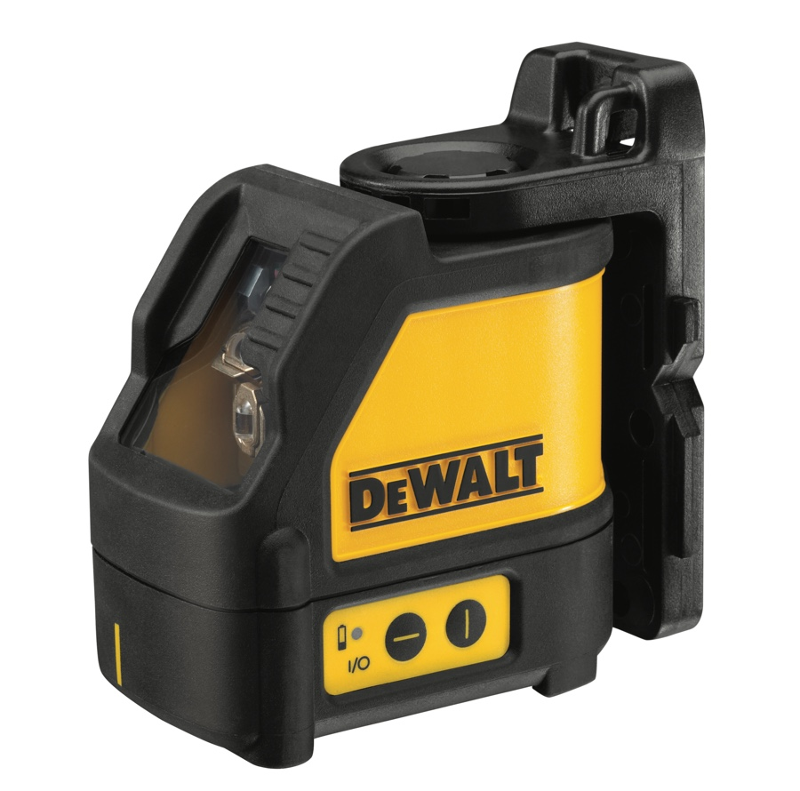 Nível à Laser Dewalt DW088K