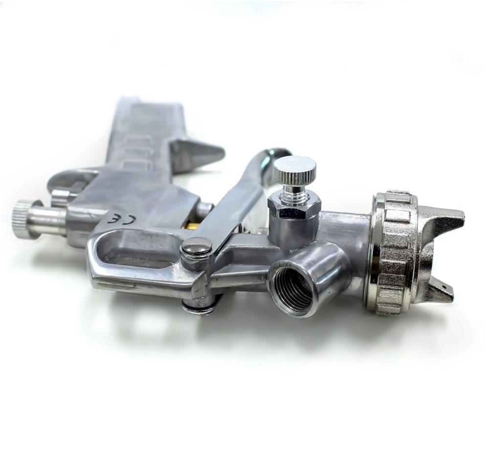 Pistola Pintura V8 Brasil PP3