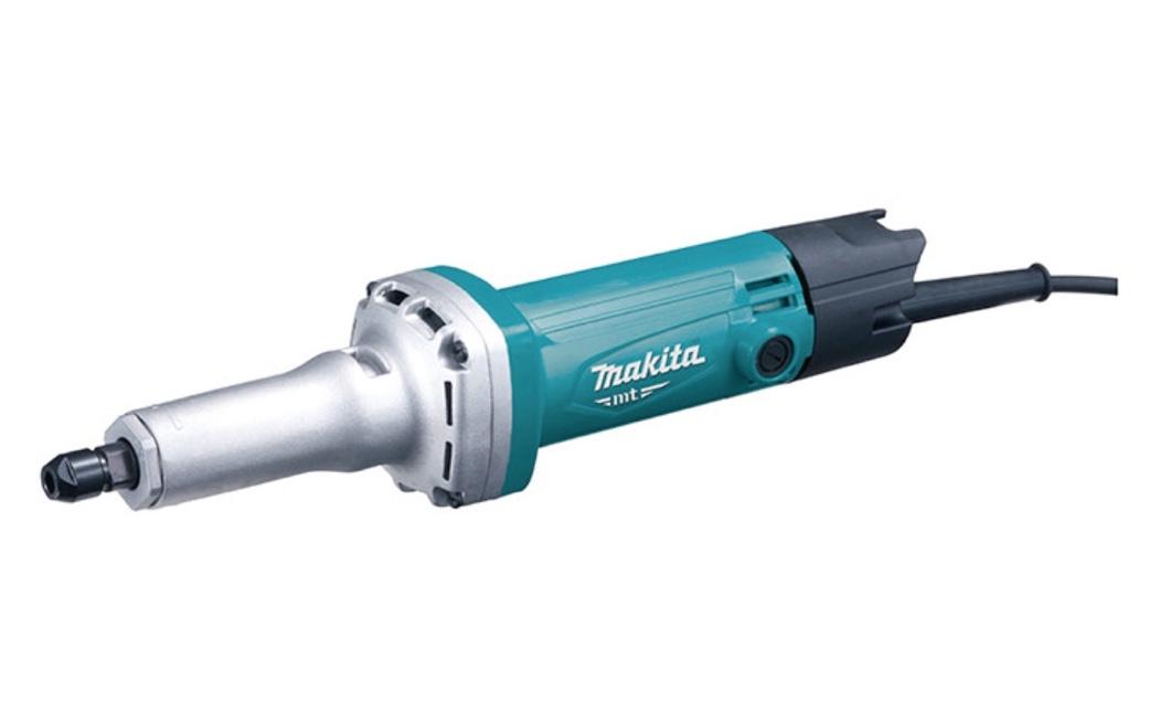 Retifica Eletrica Makita 480w M9100B