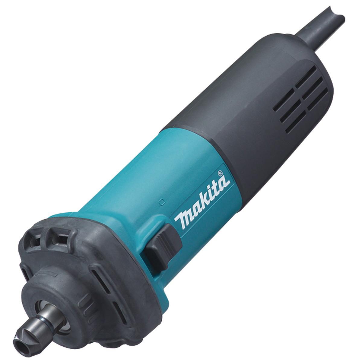 Retifica Elétrica Makita 400w GD0602