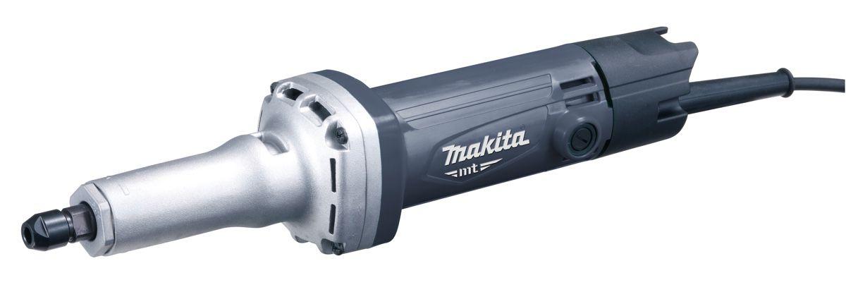 Retifica Elétrica Makita M9100G