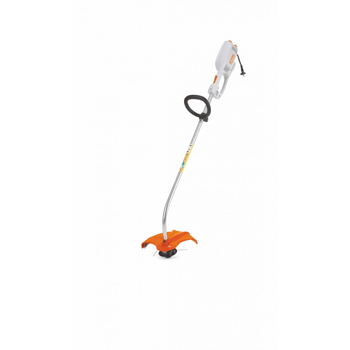 Roçadeira Manual Elétrica STIHL FSE 60