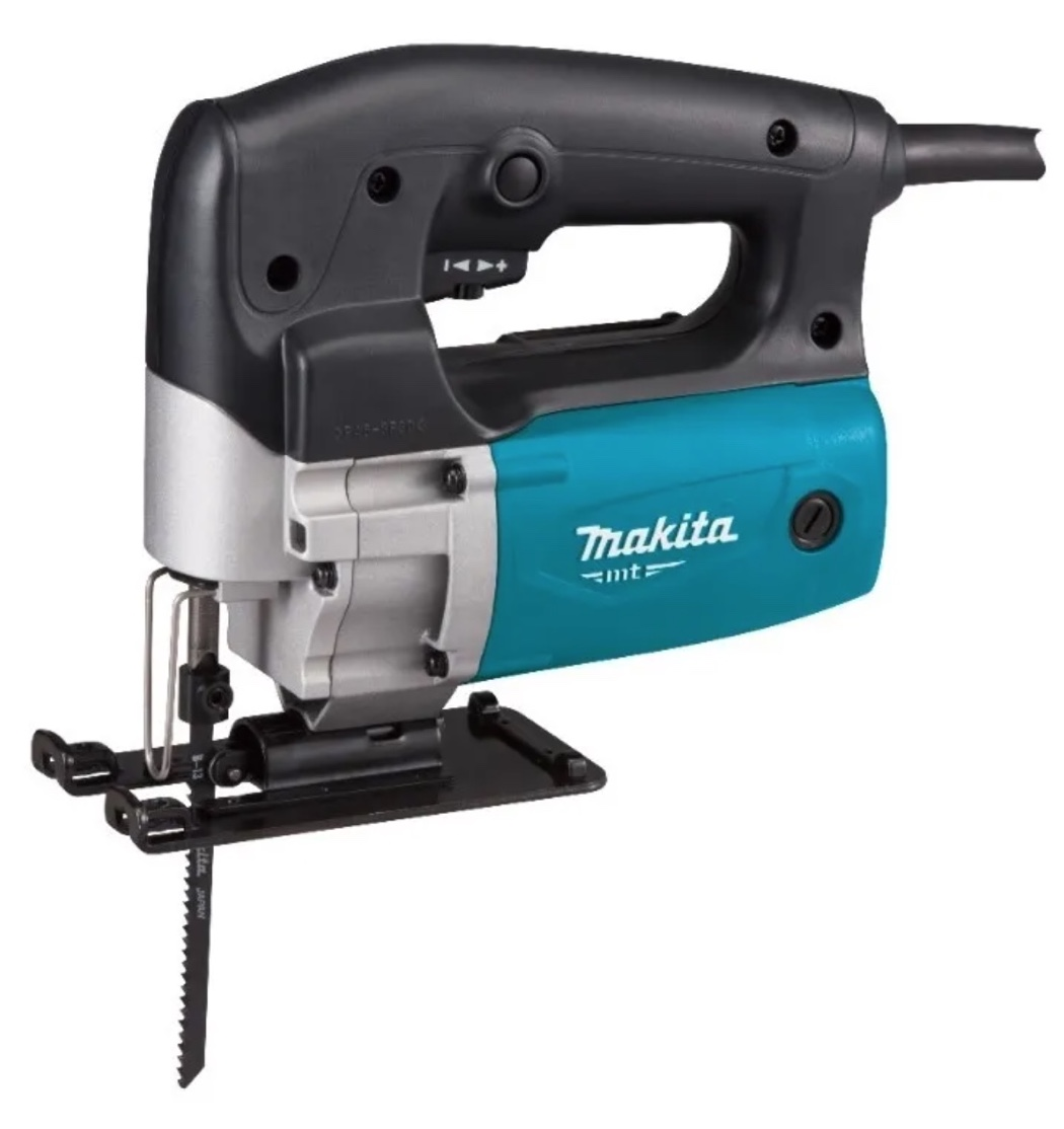 Serra Manual Tico-Tico MAKITA 450w M4302B