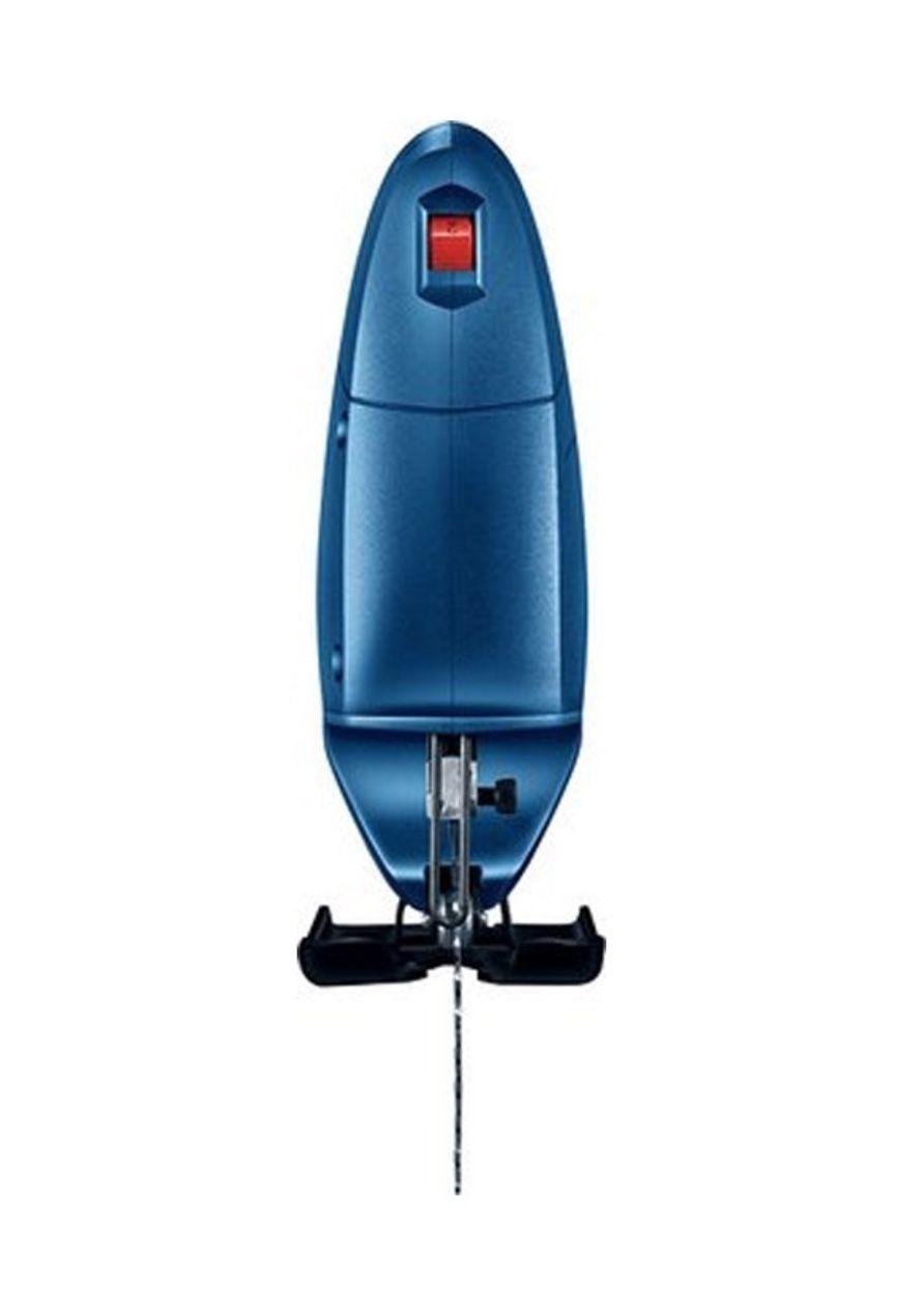 Serra Tico-Tico Bosch 450w GST 650 STD