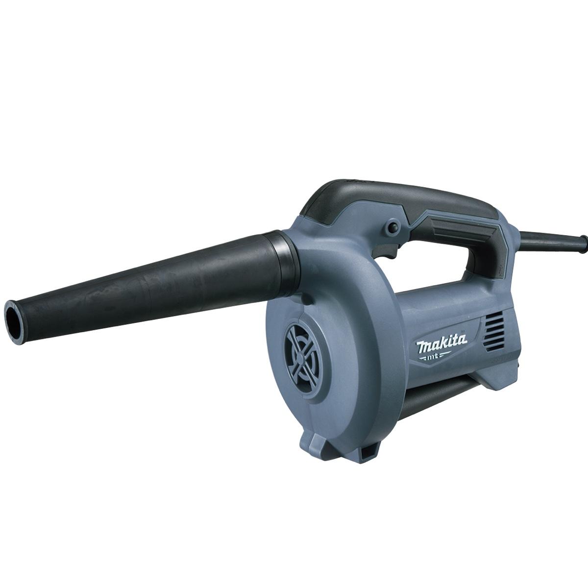 Soprador Elétrico Makita 530w M4000G
