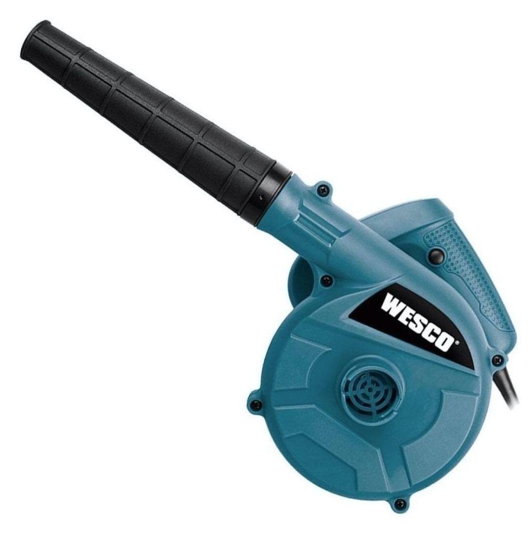 Soprador Eletrico WESCO 600w WS8043