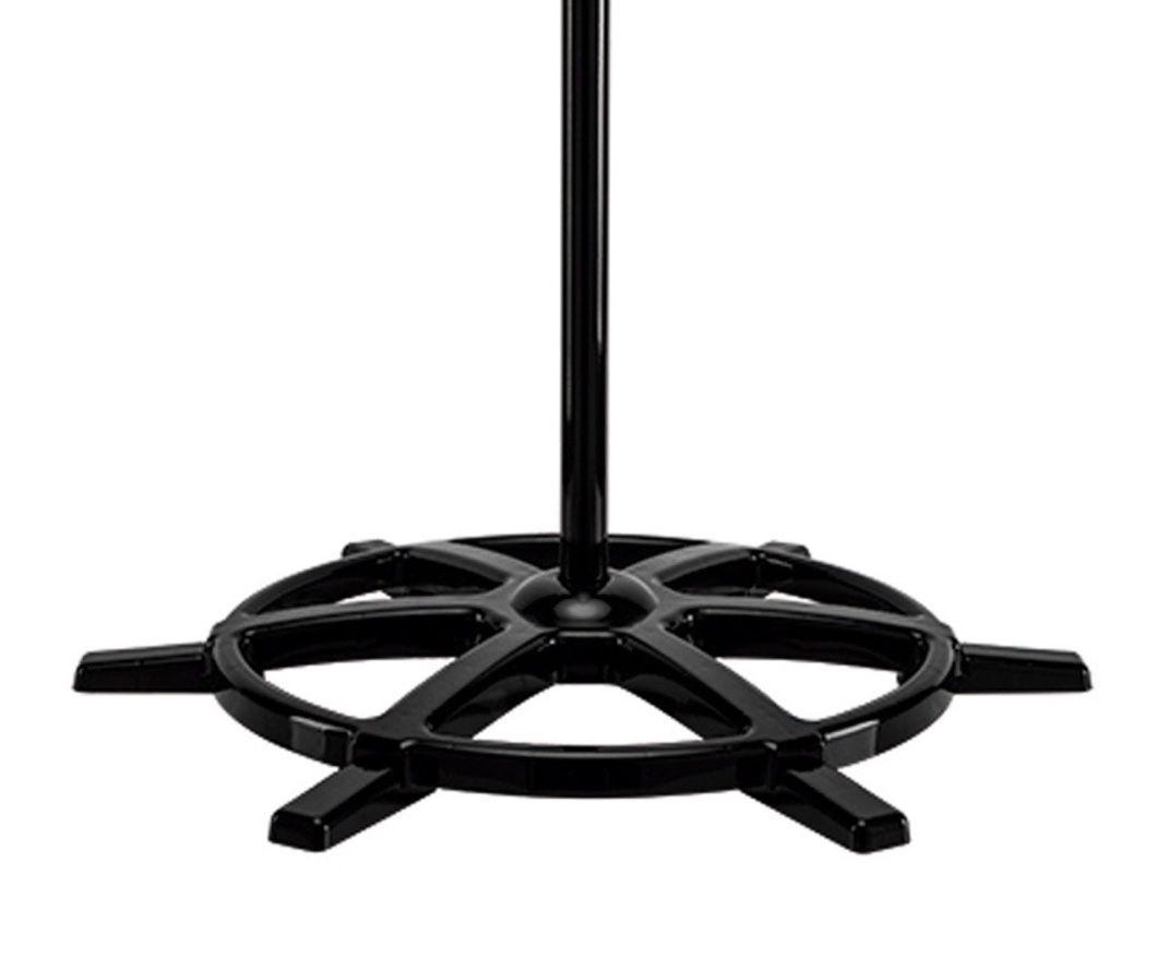 Ventilador Coluna Ventisol 60cm Preto Bivolt