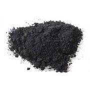 Carvão Ativado Vegetal Pó 1 Kg