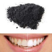 Carvão Ativado Vegetal Pó Kg