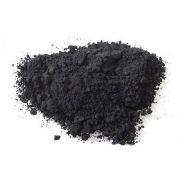 Carvão Ativado Vegetal Pó 25 Kg