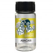 Essência Sabor Abacaxi