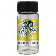 Essência Sabor Butterscotch
