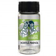 Essência Sabor Hortelã Pimenta