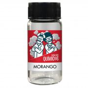 Essência Sabor Morango