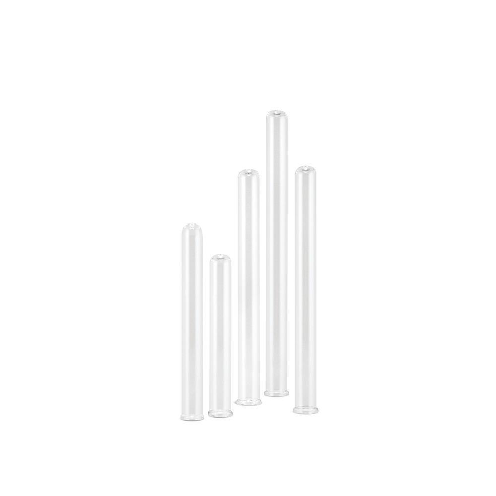 Cânula de Vidro  - Casa dos Químicos