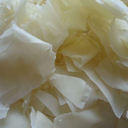 Cera de Abelha Branca 1 Kg  - Casa dos Químicos