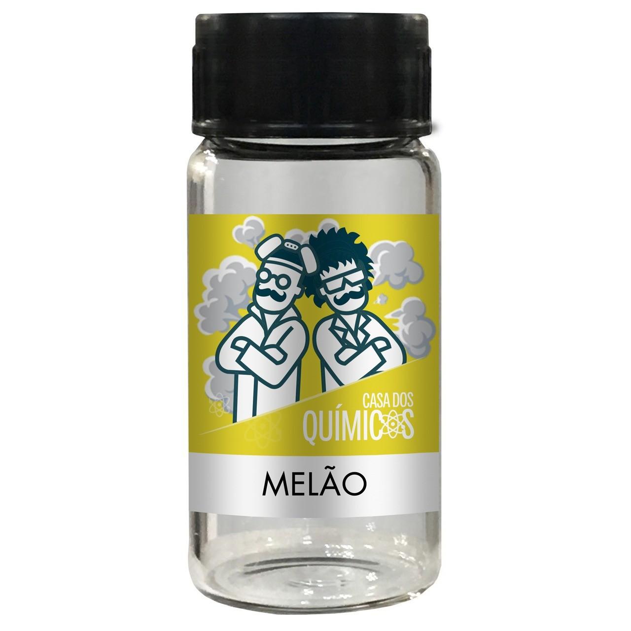 Essência Sabor Melão