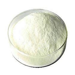 Metabissulfito de Sódio 1 Kg  - Casa dos Químicos