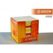 SISTEM CUBE   450g/m²