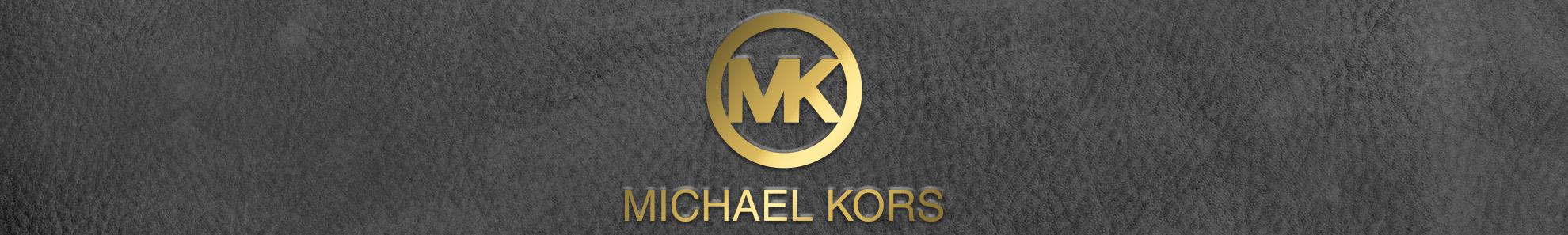 b35920af7 RELOGIO MICHAEL KORS MK5605/Z Michael Kors