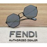 Óculos de Sol FENDI FF0292/S 807T4 52/21 140