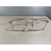 Óculos feminino IX