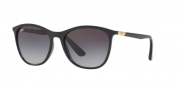 Ray Ban - RB4317L  601/8G  56-18 145 3N