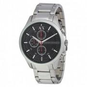 Relógio Armani Exchange - AX2163/1KN