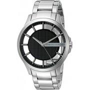 Relógio Armani Exchange - AX2179/1PN