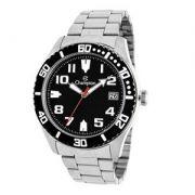 Relógio Champion  CA31364T