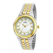 Relógio Champion  CH22957S