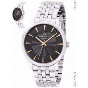 Relógio Champion  CN27750T