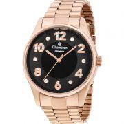Relógio Champion Elegance CN24002P