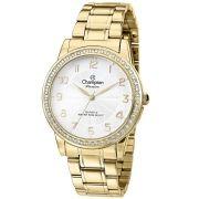Relógio Champion Passion CN28679H