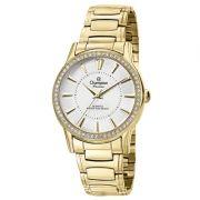 Relógio Champion Passion CN28973H