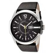 Relógio Diesel DZ1295/0PN Preto