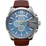 Relógio Diesel IDZ4281/Z