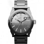 Relógio Diesel Masculino DZ1679/1PN